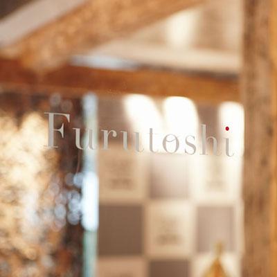 11.Furutoshi_TOP