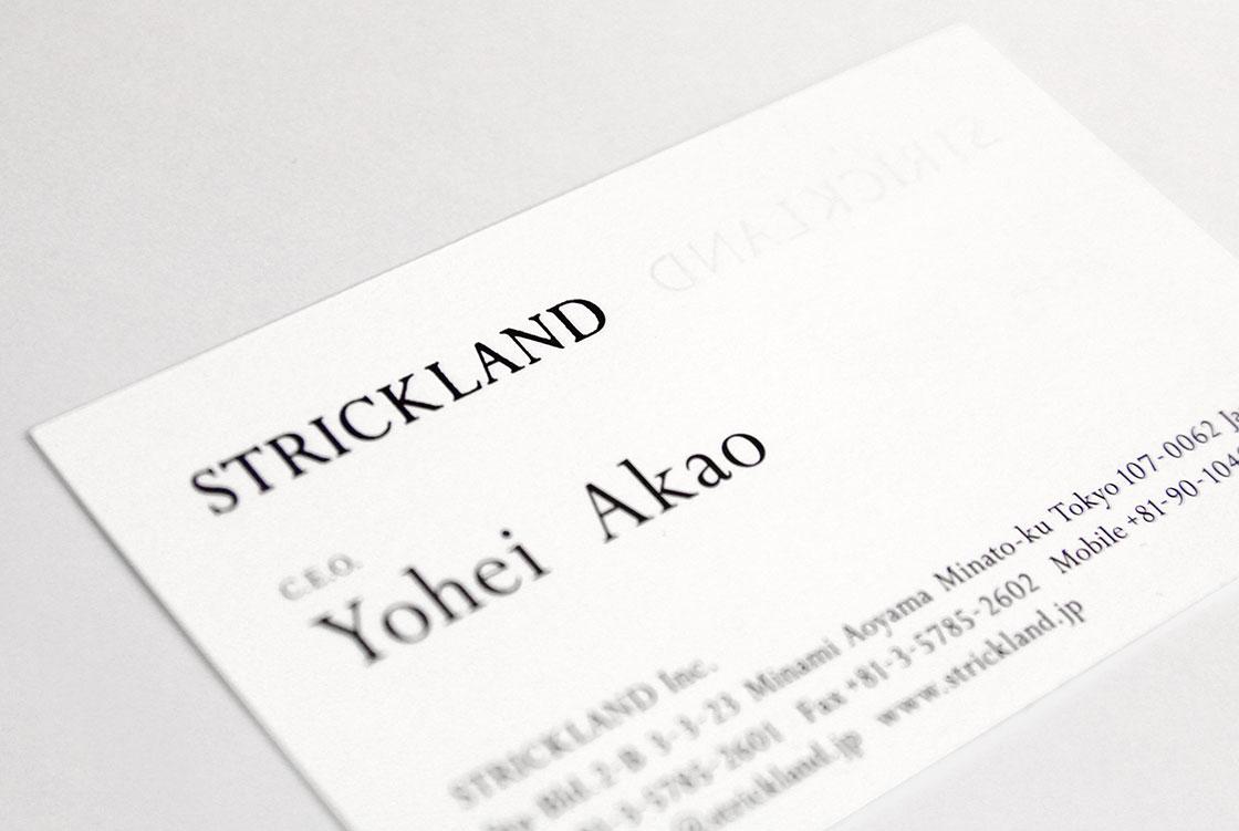 11_strickland_03_web