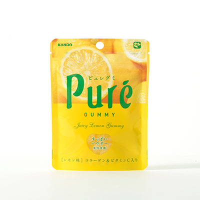 15_pure_top