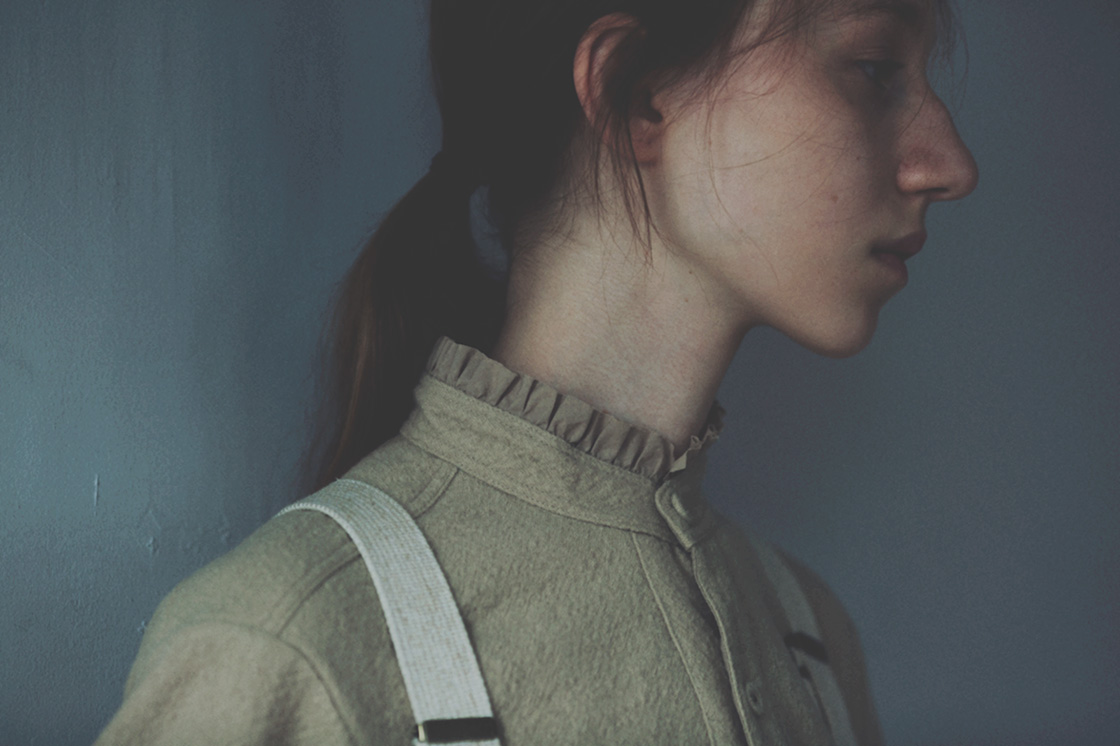 16.garment_AW_5