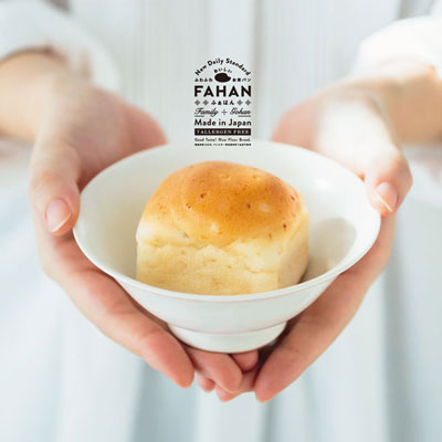 18.FAHAN_top_web