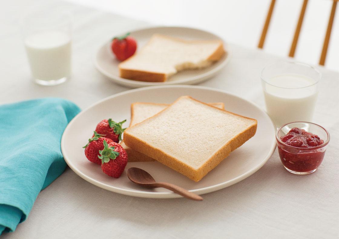 19.emini_食パン_image_web
